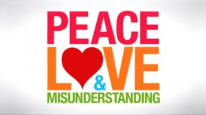 peace-love-and-misunderstanding-tc-1-DI-to-L8