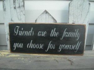 friends-are-family-you-choose