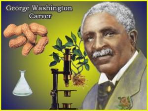 george-washington-carver