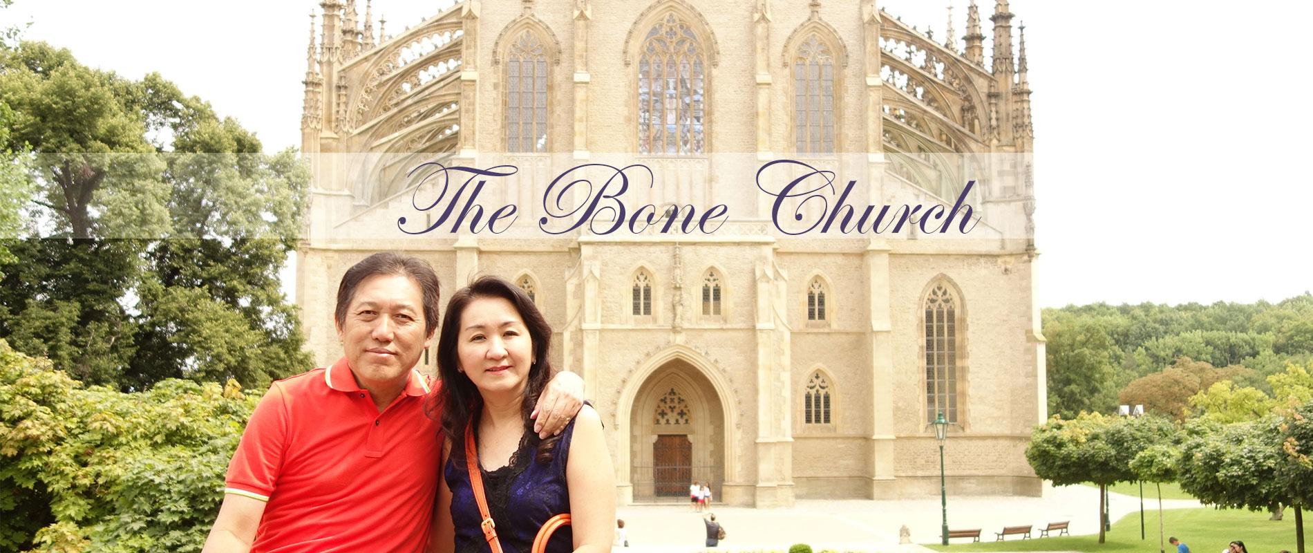 bone-church