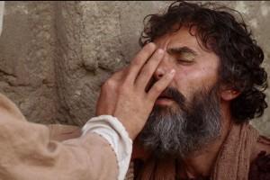 80_jesus-heals-a-man-born-blind_1800x1200_72dpi_2-300x200