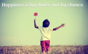 happiness-bychoice-300x185
