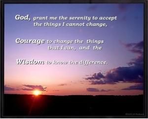 serenity_prayer12-300x240