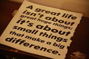 small-things